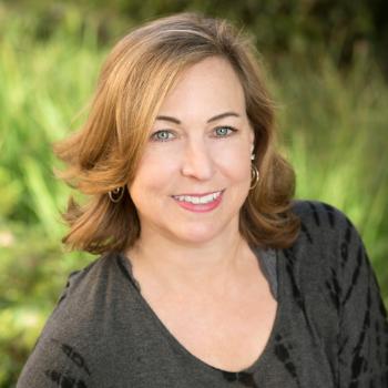 Anne Callahan
