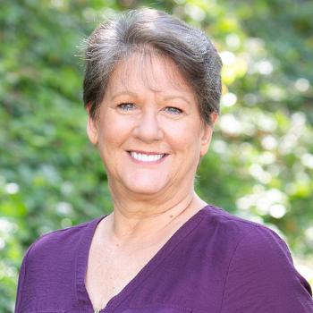 Lisa Rietz